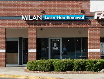 About Us Milan Laser Hair Removal Location Charlotte North Nc